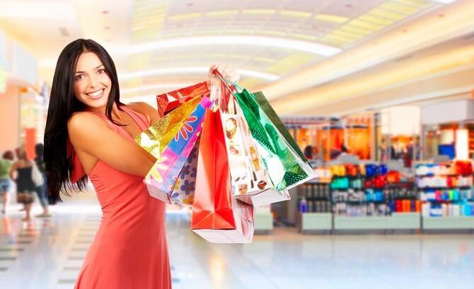 як підвишити суму продаж